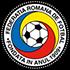 Logo Rumunia