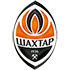 Logo Szachtar Donieck