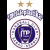 Logo RK Metaloplastika Sabac