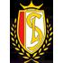 Logo St.Liege