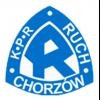 Logo KPR Ruch Chorzów
