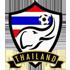 Logo Tajlandia