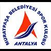Muratpasa Belediyesi SK