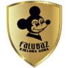 Logo SPAR Falubaz Zielona Gora