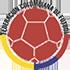 Logo Kolumbia