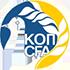 Logo Cypr