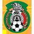 Meksyk U20