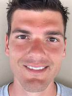 F. Dancevic