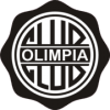 RK Olimpija
