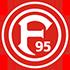 Logo Fortuna Dusseldorf II