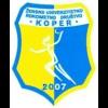 ZURD Koper