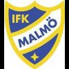Logo HK Malmö