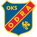Logo Odra Opole