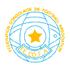 Logo RD Kongo
