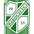 Logo Kaposvari