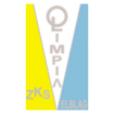 Logo Olimpia Elbląg