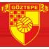 Logo Goztepe