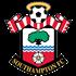 Logo Southampton