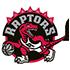 Logo Toronto Raptors