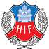 Logo Helsingborg