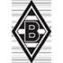 Logo Bor. Monchengladbach