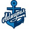 Logo Admiral Vladivostok