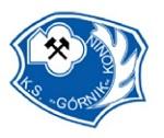 Logo Górnik Konin