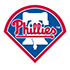 Logo Philadelphia Phillies