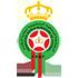 Logo Maroko