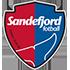 Logo Sandefjord