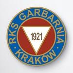 Logo Garbarnia