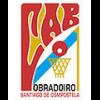 Logo Rio Natura Monbus