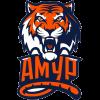 Logo Amur Khabarovsk