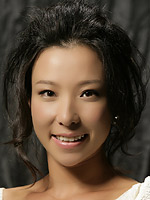 J. Zheng