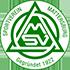 Logo Mattersburg