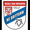 Logo HC Britterm Veseli