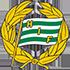 Logo Hammarby