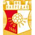 Logo Napredak