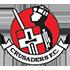 Logo Crusaders