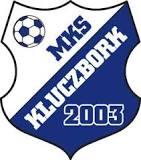 Logo MKS Kluczbork