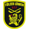 Logo Toelzer Loewen