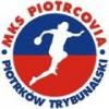 Logo MMKS Piotrcovia