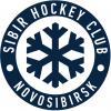 Logo Sibir Novosibirsk