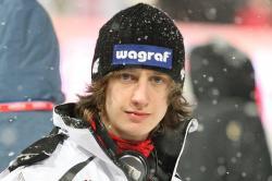 Andrzej Zapotoczny