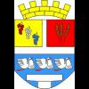 Logo RK Spacva Vinkovci