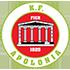 Logo Apolonia