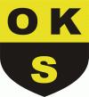Logo Oks Start Otwock