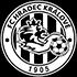 Logo Hradec Kralove