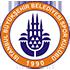 Logo Buyuksehir