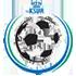 Logo Roeselare